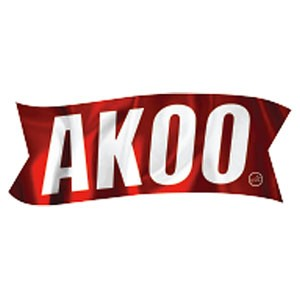 Akoo clothing online