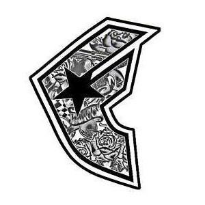 famous-stars-straps-logo