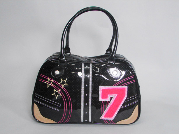 Nicky Hilton Handbag