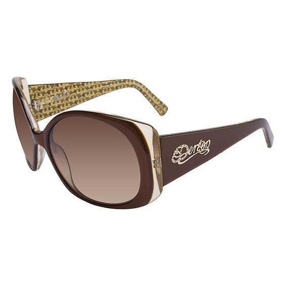 House of Dereon Eyewear by Beyoncé | Eyewear | Buy Online