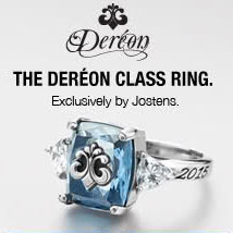 beyonce-dereon-class-rings