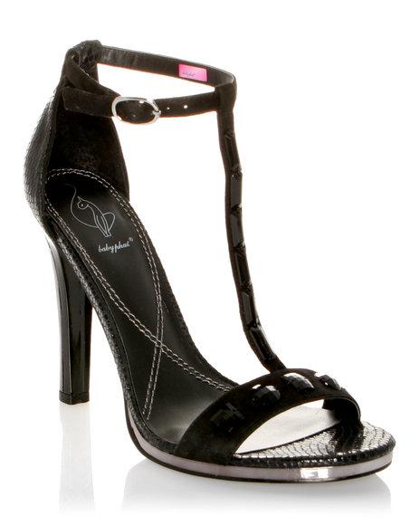 babyphat-holly-runway-sandal