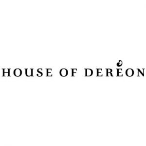 beyonce-house-of-dereon