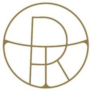 the-row-logo