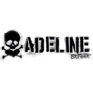 adeline-street-logo
