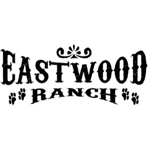 eastwood-ranch-logo
