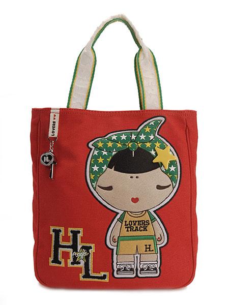harajuku-lovers-bag-3-bishoujo