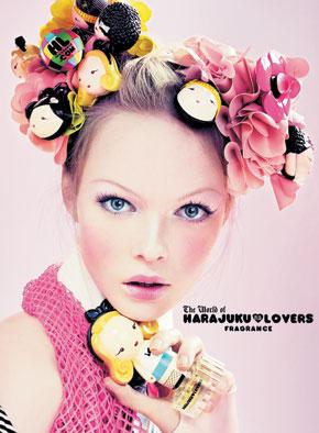 harajuku-lovers-perfume-ad