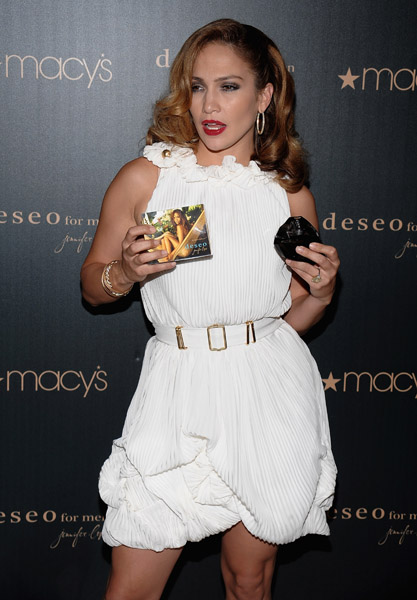 jlo-deseo-launch
