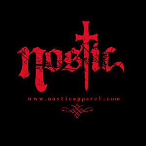 Nostic Brand Clothing