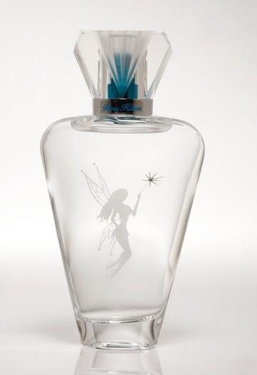 paris-hilton-fairydust-perfume