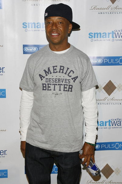 russel-simmons