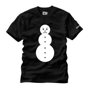 Snowman By Young Jeezy Men S Clothing Buy Online