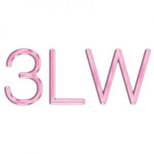 3lw-logo
