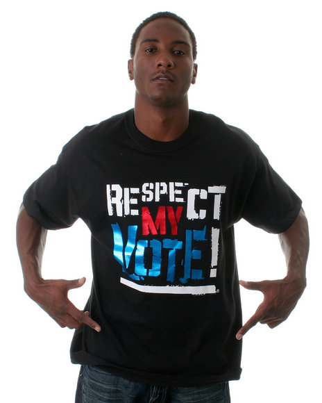 akoo-respect-my-vote