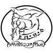 american-mutt-logo
