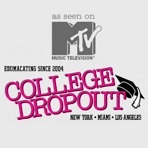 college-dropout-logo