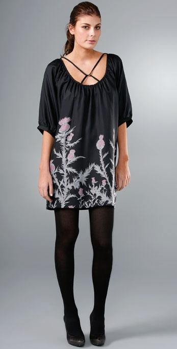 edun-ash-shift-dress