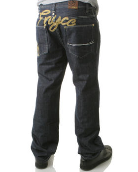 enyce-contemporary-metallic-jeans