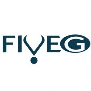 fiveg-logo