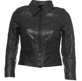 kate-moss-leather-jacket