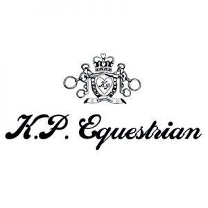 kp-equestrian-logo