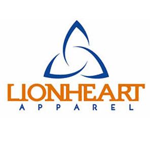 lionheart-apparel-logo