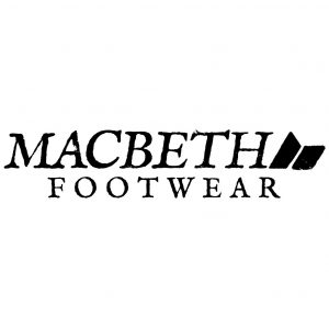 macbeth-footwear-logo