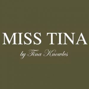 miss-tina-logo