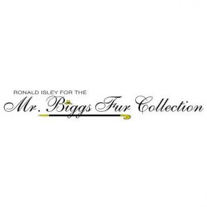 mr-biggs-fur-collection-logo