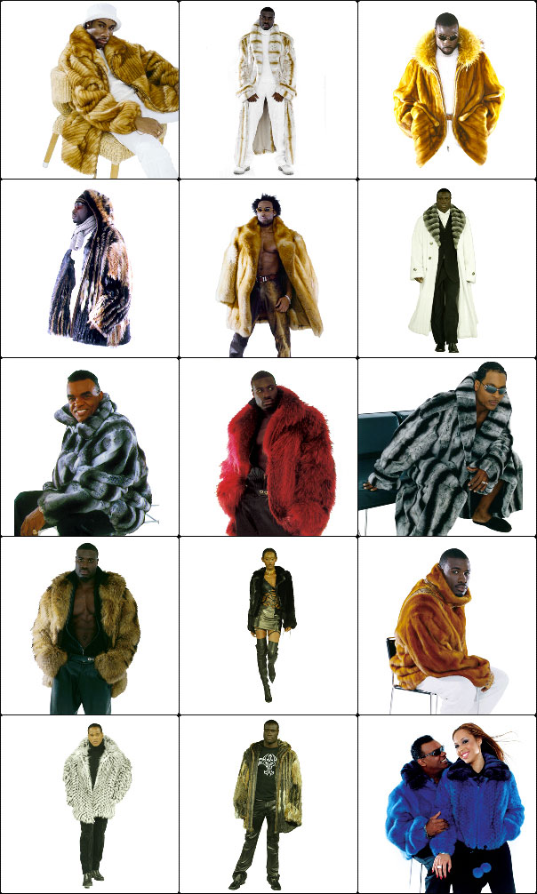 mr-biggs-fur-collection-products