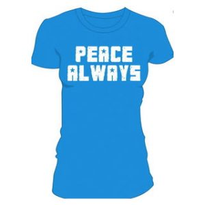 peace-always-victoria-justice