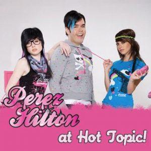 perez-hilton-hot-topic
