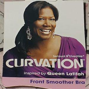 queen-latifah-curvation-tag