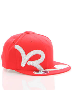 rocawear-official-r-cap