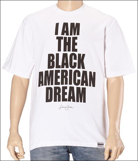 sean-john-black-american-dream