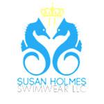 susan-holmes-swim-logo