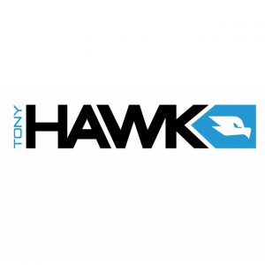 tony-hawk-logo