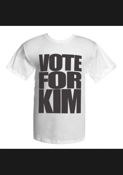 vote-for-kim-mens-tee