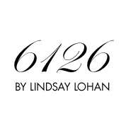 6126_Collection_by_Lindsay_Lohan_(logo)