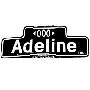 adeline-logo