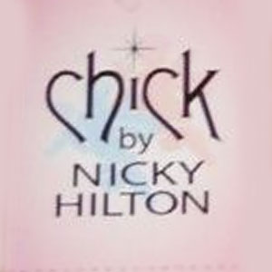 chick-nicky-hilton-logo