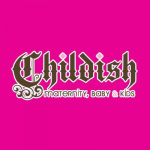 childish-logo