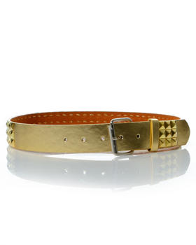 fashionlab-gold-studded-belt