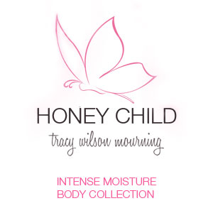 honey-child-logo