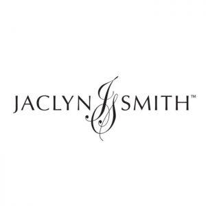 jaclyn-smith-kmart-logo