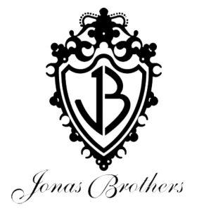 jonas-brothers-logo