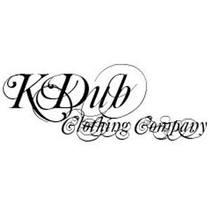 kdub-logo