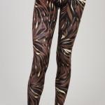 lindsay-lohan-hyde-extra-long-legging-in-leopard