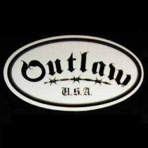 nikki-sixx-outlaw-usa